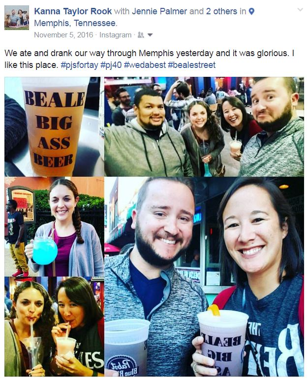memphis-fb-post