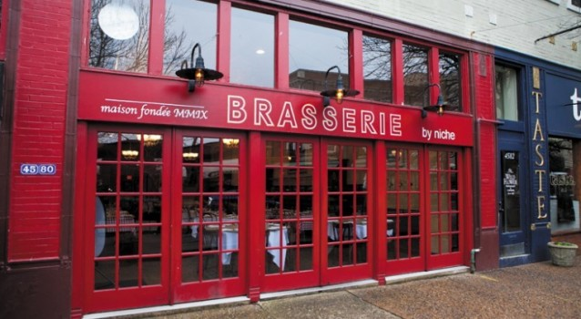 Brasserie-638x350.jpeg