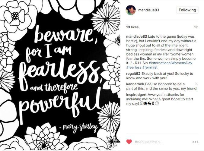 Mandi Instagram Post.JPG