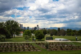 Denver 2017 026