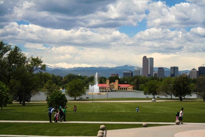 Denver 2017 032