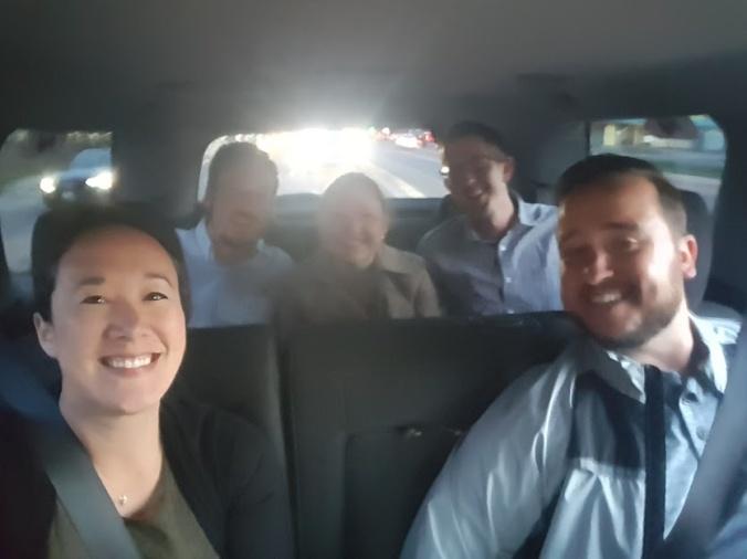 Uber.jpg