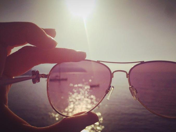 rose-colored-glasses.jpg