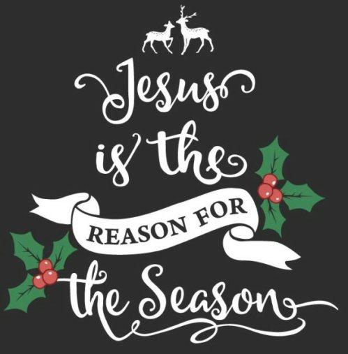 SOF-Jesus-Is-the-Reason-for-the-Season-web-700x700_1.jpg